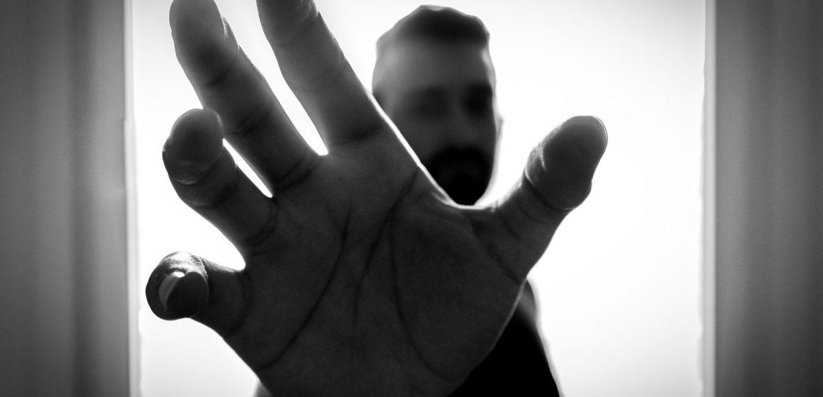hand-2598445_1920