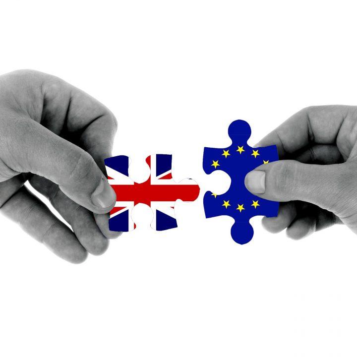 UK_EU_Relationship