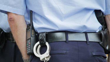 police-378255_960_720 (1)