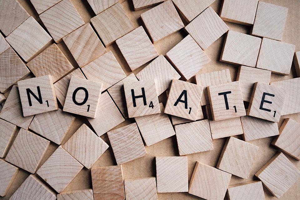 no-hate-2019922_960_720
