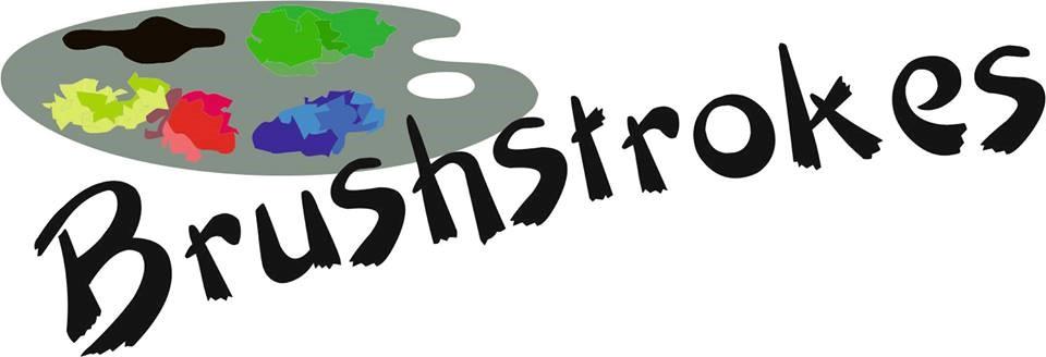 Picture of Brushstrokes Community logo