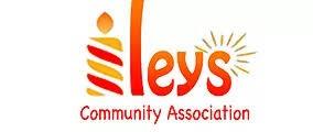 Picture of Ileys Community Association logo