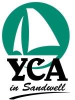 Picture of Yemeni Community Association in Sandwell logo